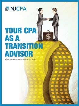 NJCPA Cover