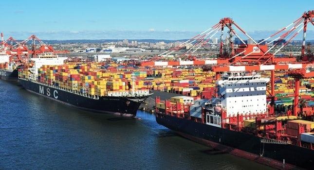 seaport1