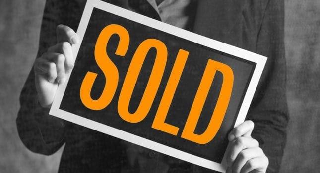 Cbre Jersey Properties For Sale
