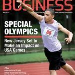 may2014cover