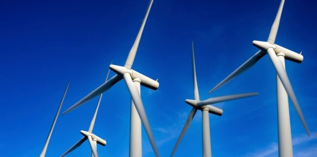 Bids Sought for Offshore Wind Transmission Solutions