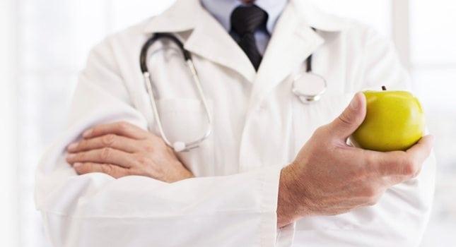 healthcare-health1