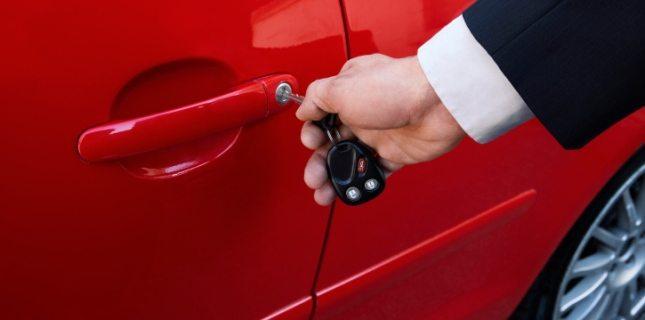 Payless Car Rental Inc Nj