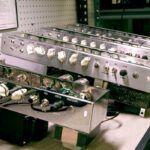 MAG_BYG-Amplifier1