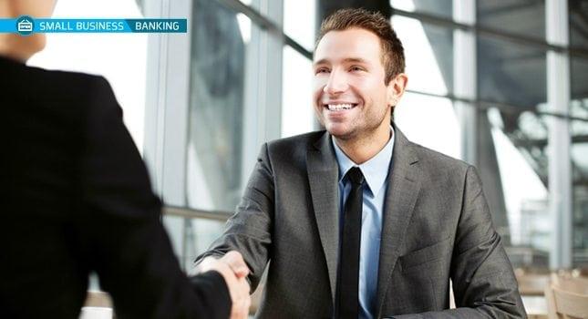 sb-banking