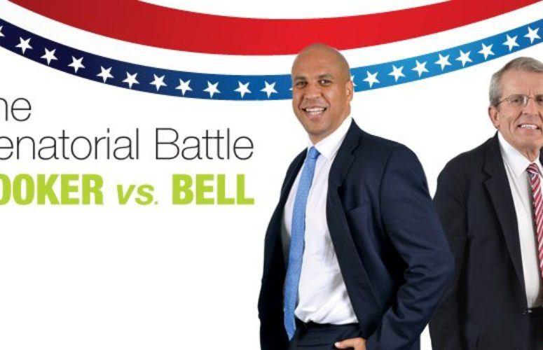 Senatorial Battle