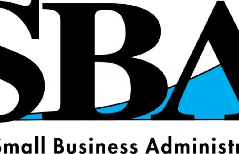 SBA Launches New HUBZONE Maps to Give Small Business Owners Easier ...
