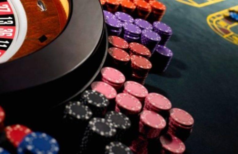 Partner online casino grand casino lloret de mar