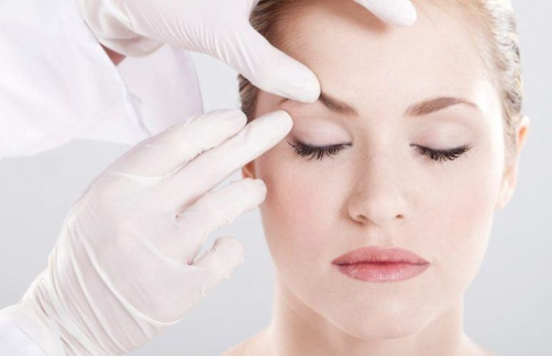 Actavis to Acquire Botox Maker Allergan - New Jersey