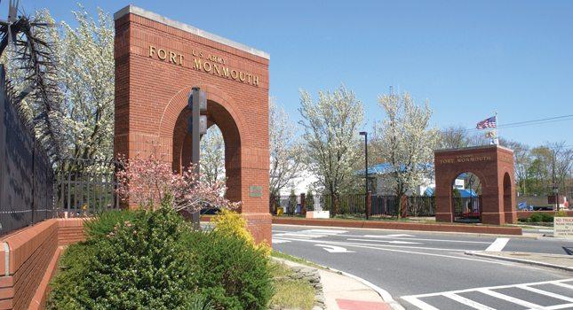 revitalizing fort monmouth