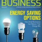 Cover-Feb2015