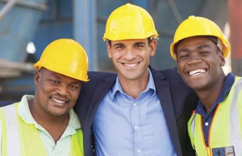 construction unions