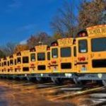 McGough Bus Company Pic 1