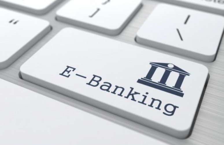 Lakeland Bank Launches New Website - a 'Virtual Branch' - New Jersey