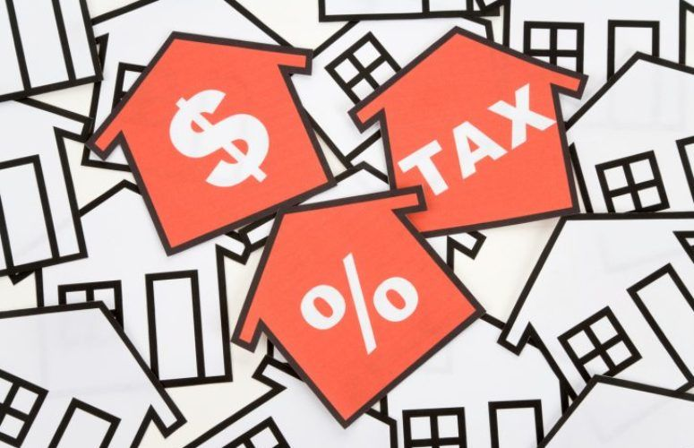 CPAs Strongly Oppose Millionaires Tax - New Jersey Business Magazine