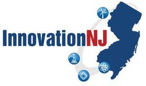 MAG-IS-TA-InnovationNJ-Logo