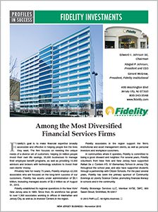 Fidelity investments 499 washington blvd jersey city nj police goldline investments llc contact information