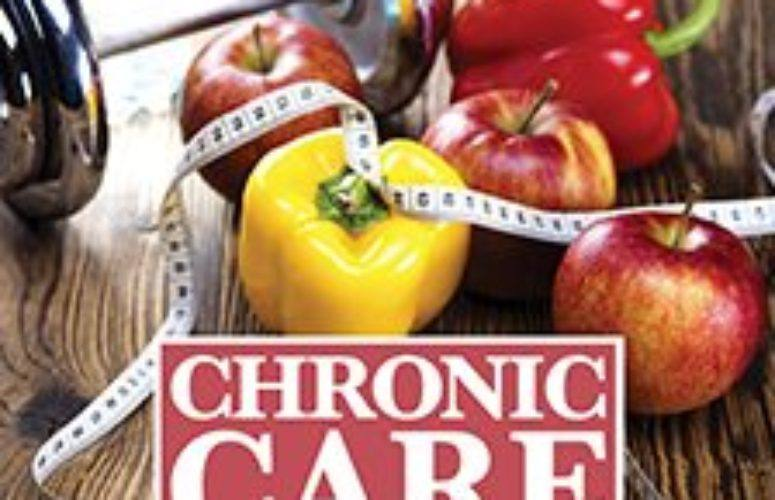 chronic care cover