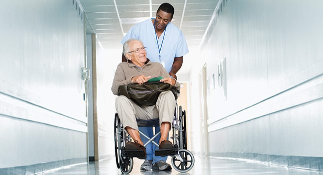 MAG-AwardWinningHospitals