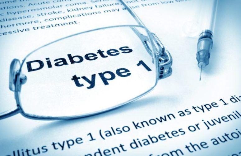 diabetes viacyte vc-01