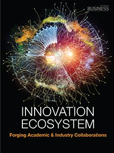 InnovationEcosystemCover