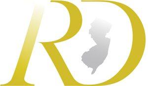MAG-IS-TA-RD-Logo