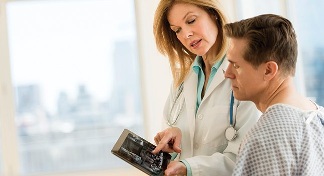 Electronic Medical Records Revolution - New Jersey..