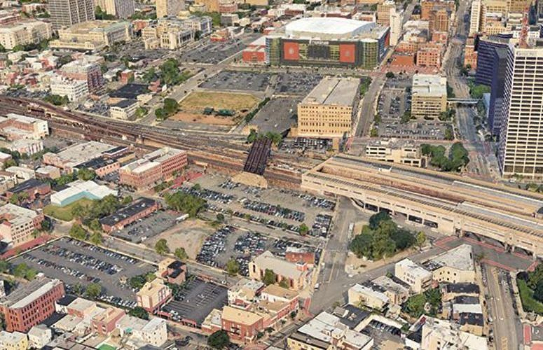 Newark S Ironbound The Focus Of New Projects And Plans New Jersey