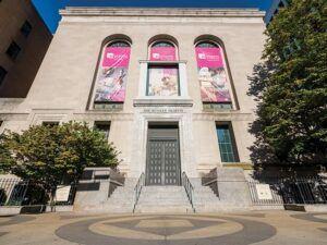 MAG-Newark-Museum