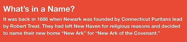 MAG-Newark-Name