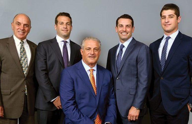 Zimmel Associates Brokers $10.5M Industrial Sale in East ...