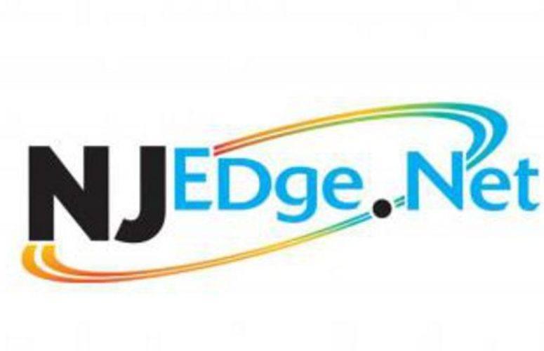 NJEdge logo