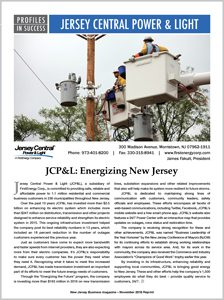 Mag Ss Ps Jcpl Page. Click To Download PDF. Jersey Central Power ...