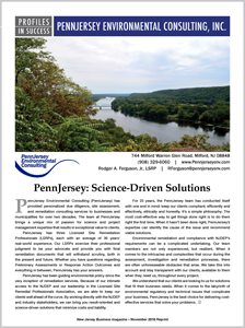 mag-ss-ps-pennjersey-page