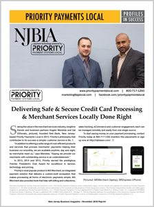 mag-ss-ps-prioritypayments-page