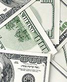 adops-money