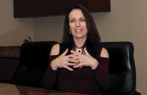 Denise Blasevick, of The S3 Agency
