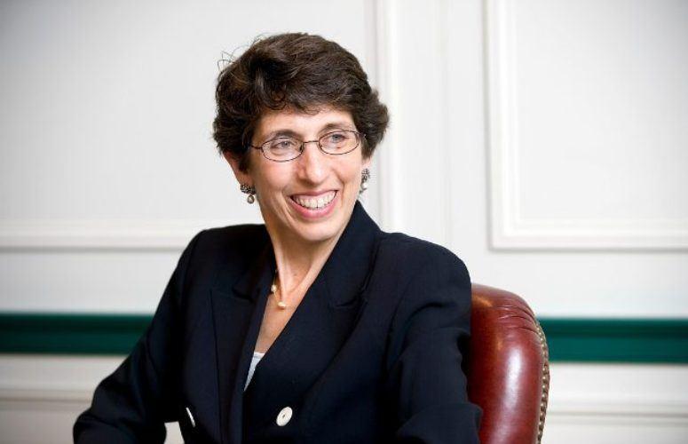 Caren Franzini
