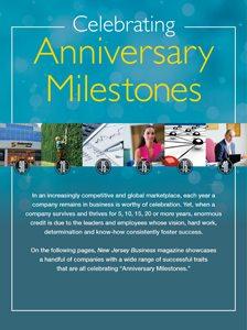 anniversary cover