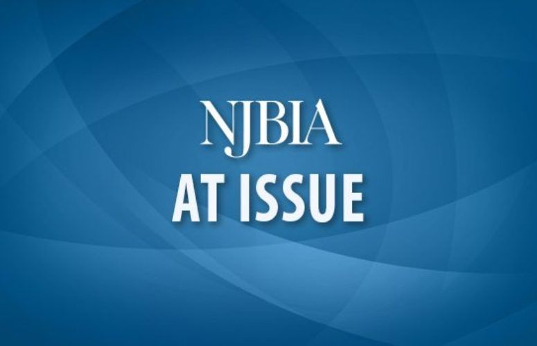NJBIA At Issue