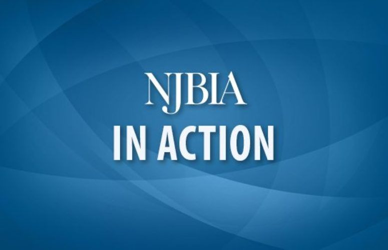 NJBIA In Action