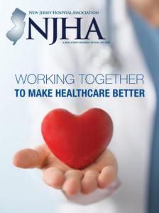 NJHA cover