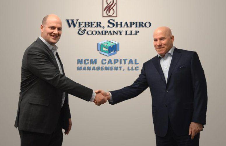 Weber Shapiro & Co