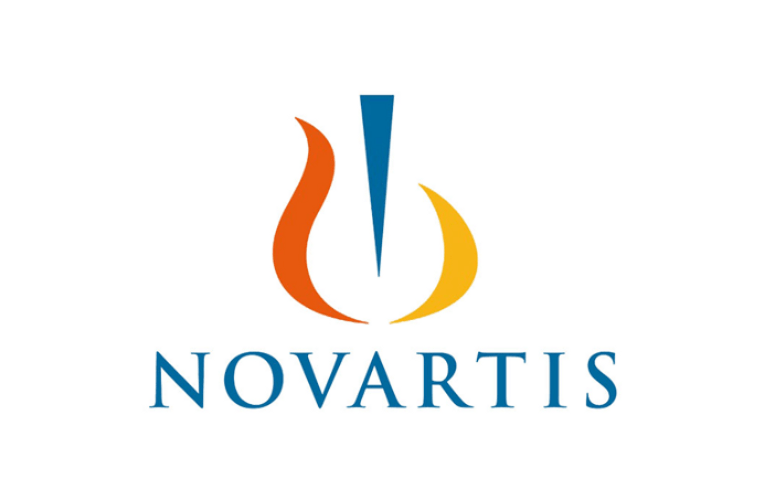 Novartis Drug Receives FDA Approval to Fight HR+/HER2- Metastatic