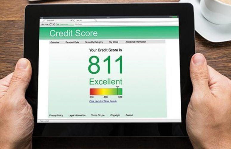 fair lending small business loans