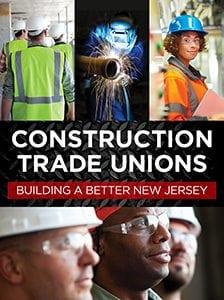 trade union cover
