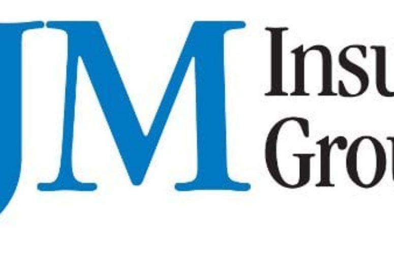 NJM logo