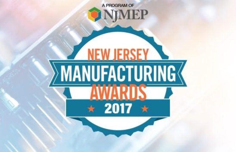 NJMEP awards logo