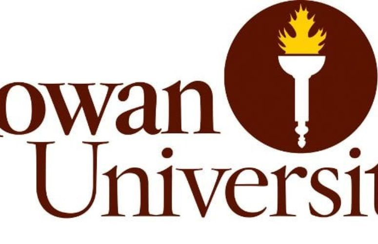 Rown logo