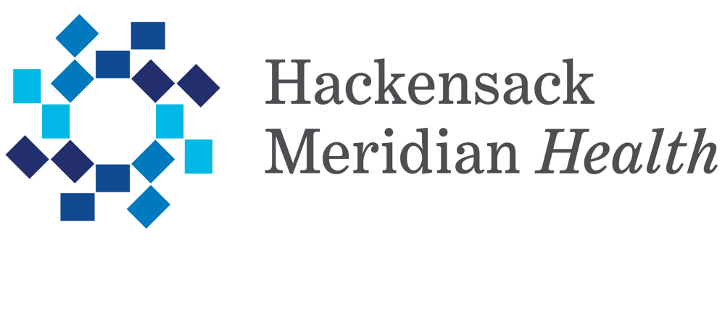 Hackensack Meridian Health Hospitals Nationally Recognized